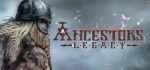 ancestrors legacy tagme  rating:Safe score:0 user:Apollo