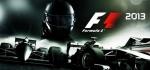 2013 codemasters f1 f1_2013 formula_1  rating:Safe score:0 user:crabapple