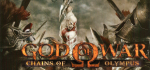 3 chains god of olympus playstation ps3 psp war:  rating:Safe score:0 user:user01