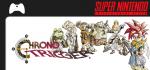 chrono chrono_trigger super_nintendo tagme trigger  rating:Safe score:0 user:MidgetBrony