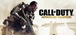 advanced call duty of warfare  rating:Safe score:0 user:0000000009