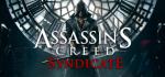 acsyndicate assassin's creed syndicate tagme  rating:Safe score:0 user:EvathCebor