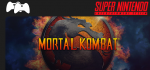 kombat mortal_kombat super_nintendo tagme  rating:Safe score:0 user:MidgetBrony