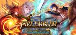 emblem famicom fe fire fire_emblem genealogy holy keifu nintendo no of seisen seisen_no_keifu super super_famicom super_nintendo the war  rating:Safe score:0 user:Ozymandias555