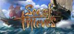 microsoft rare sea_of_thieves tagme windows xbox  rating:Safe score:0 user:tersock