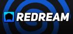dreamcast emulator europe redream tagme  rating:Safe score:0 user:BlazeHedgehog