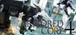 armored_core tagme  rating:Safe score:0 user:Anon555