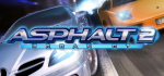 2 asphalt gt psp urban  rating:Questionable score:0 user:Kaede_Monthmore