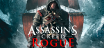 acrogue assassin's creed rogue tagme  rating:Safe score:0 user:EvathCebor