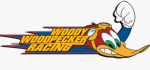 playstation racing tagme woodpecker woody  rating:Questionable score:0 user:Kaede_Monthmore