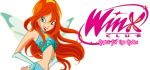 advance club codex ds for gameboy gba nintendo quest the winx  rating:Safe score:0 user:user01