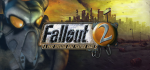 fallout fallout_2 tagme  rating:Safe score:3 user:MidgetBrony