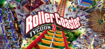 3 rollercoaster tycoon  rating:Safe score:0 user:Apollo