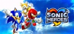 gamecube heroes pc ps2 sega sonic xbox  rating:Safe score:2 user:super
