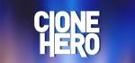 clone hero tagme  rating:Safe score:1 user:0000000009