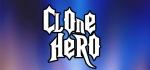 clone hero tagme  rating:Safe score:0 user:0000000009