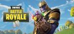 epic_games fortnite fortnite_br marvel thanos  rating:Questionable score:0 user:tersock