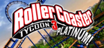 3 platinum rollercoaster tagme tycoon  rating:Safe score:0 user:Apollo