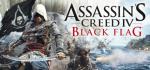 4 ac4 aciv assassin's black creed flag iv  rating:Safe score:0 user:EvathCebor