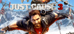 3 cause grid icon jc3 just pc steam  rating:Safe score:0 user:sfnx