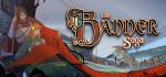 banner banner_saga saga tbs tbs1 the the_banner_saga  rating:Safe score:0 user:loinbread