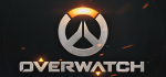 2016 blizzard overwatch tagme  rating:Safe score:4 user:Anonymous