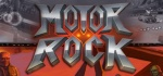 motor rock tagme  rating:Questionable score:0 user:Kaede_Monthmore