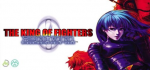 2000 arcade fighters king kof of snk tagme the the_king_of_fighters  rating:Questionable score:0 user:Kaede_Monthmore