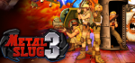 3 metal slug tagme  rating:Questionable score:0 user:Kaede_Monthmore