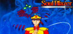 blazer nintendo soul super super_nintendo  rating:Safe score:1 user:RyuuSix