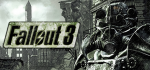 3 bethesda bethesda_softworks fallout fallout_3  rating:Safe score:0 user:crabapple