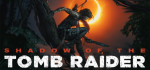 of raider shadow the tomb  rating:Safe score:0 user:Raylix777