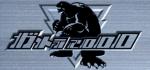 gamera gamera_2000 playstation tagme  rating:Safe score:0 user:custombannersUUUU