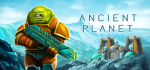 ancient planet tagme  rating:Safe score:1 user:EvathCebor