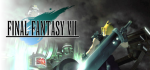 fantasy final final_fantasy_vii tagme vii  rating:Safe score:1 user:EvathCebor