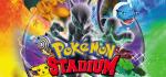 pokemon stadium tagme  rating:Safe score:1 user:MINI