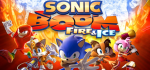 & boom fire ice sonic  rating:Safe score:0 user:Raylix777
