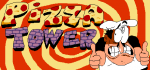peppino pizza_tower pizza_tower_demo pizza_tower_game tagme  rating:Safe score:0 user:Sonicdude2355