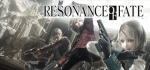 fate of resonance resonance_of_fate sega tri-ace  rating:Safe score:0 user:BONKERS