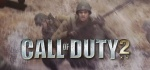 2 call call_of_duty call_of_duty_2 duty of  rating:Safe score:0 user:crabapple