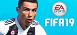 19 ea fifa sports tagme  rating:Questionable score:0 user:Kaede_Monthmore