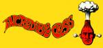 crisis incredible incredible_crisis playstation tagme  rating:Safe score:0 user:custombannersUUUU