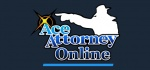 ace attorney online tagme  rating:Safe score:0 user:MINI