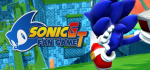 fangame gt sonic sonic_gt tagme  rating:Safe score:0 user:BlazeHedgehog