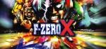 f-zero tagme x  rating:Safe score:0 user:MINI