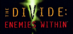 divide enemies playstation the the_divide_enemies_within within  rating:Safe score:0 user:custombannersUUUU