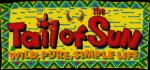 of playstation sun tail tail_of_the_sun  rating:Safe score:0 user:custombannersUUUU