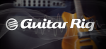 guitar guitar_rig music rig rock software  rating:Questionable score:0 user:AwpRoxBr
