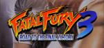 3 densetsu fatal final fury garou road the to victory  rating:Questionable score:0 user:Kaede_Monthmore