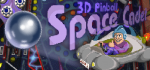 3d 3d_pinball_space_cadet 3d_space_cadet_pinball cadet pinball space windows windows_xp  rating:Safe score:0 user:Sonicdude2355
